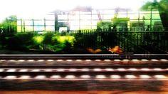 Urban 999   Frame 003 -