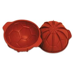 Football Ball Silicone Mould #baking #cakestagram #dessert #cake #howtocakeit #instacake #instasweet #teaser #repost #recipes #recipe #foodvideo #foodvideos #sweets #goodeats #homecooking #instayum #yum #yummy #sweettreats #pie #mini #desserts #cheff #chefflife #siliconemould #bakingdeco