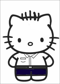 7fab250b59e80b4c1908a0ce59f9ea40 hello kitty tech support