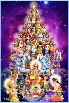 """Lord Shiva in Meditation - """"I know not what I am; That way I am un-bound. This is the Path-to-Freedom. Shiva Parvati Images, Durga Images, Lord Shiva Hd Images, Shiva Shakti, Lord Shiva Hd Wallpaper, Lord Vishnu Wallpapers, Shiva Art, Hindu Art, Lord Shiva Family"""