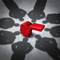 Courts around the country have been reevaluating how they deal with whistleblower cases, with many areas seeing increased protections for those reporting employers. However, a recent case at the Commonwealth Court of Pennsylvania indicates that whistleblower laws apply differently to employees in the Justice Department. A juvenile probation officer at the Washington County Court of [ ]