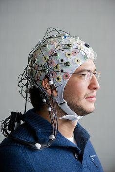 Future of flight? Precise brain-controlled flight airplanes