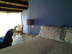 La Suite Azzurra