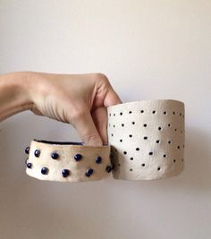 need these by mirta on Etsy
