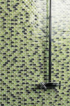 Bedford concept 12 bubbles in salior daffodil and rainforest bedford concept 12 bubbles in salior daffodil and rainforest ceramic tile from country floors bedford collection pinterest bedford town fc tyukafo