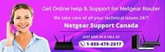 Netgear Orbi Customer Support technicians are highly knowledgeable in resolving various technical errors related to Netgear Orbi. Any client can seek our support and ask their queries by getting in touch with our technical team. Customer can always...