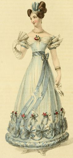 Ackermann's Repository of Arts: May 1826 https://openlibrary.org/books/OL25487414M/The_Repository_of_arts_literature_commerce_manufactures_fashions_and_politics