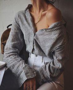 Image about fashion in → f a s h i o n // b e a u t y by є ℓ ☆ミ