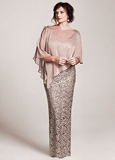 plus size mother of the bride dresses - Google Search