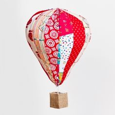 MBM_BalloonSingle_Reds1