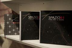 un anno con SPAZIO81, LA NOSTRA NEWSLETTER