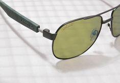 13e56134830 Men s magnetic sunglasses  mensaccessoriessunglasses Lacoste Clothing