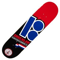 "Board Plan B Skateboards Flags series Ryan Sheckler 8"" 65€ #PLANB #planbskateboard #planbskate #planbofficial #shecks #flags #skate #skateboard #skateboards #planbskateboard #planbskateboards #board #deck #boards #decks #ryansheckler"