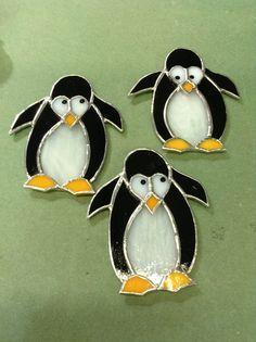 penguin suncatch bird penguin
