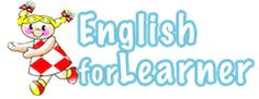 Learn English with pictures easily, choose a category to list English words.
