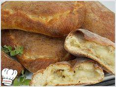 ΠΕΝΤΑΝΟΣΤΙΜΗ ΠΑΤΑΤΟΠΙΤΑ ΚΑΛΤΣΟΝΕ!!!   Νόστιμες Συνταγές της Γωγώς
