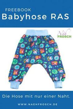 Süßer Overall Kurzhose Baby Gr 80 Super Praktisch Factory Direct Selling Price