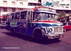 Escuderias F1, Mercedes Benz, Nostalgia, Benz S, Busses, Coaching, Retro, Vintage, Buenos Aires