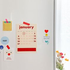 color scheme for nawman Kalender Design, Study Room Decor, Bussiness Card, Layout, Aesthetic Room Decor, Graphic Design Inspiration, Editorial Design, Aesthetic Pictures, Decoration