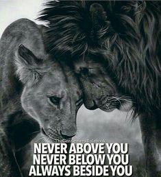 ❤️❤️ Always