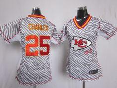 Nice 97 Best Kansas City Chiefs Jerseys Cheap Sale images | Chiefs game