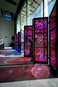 Sculpture Ideas, Stained Glass, Centre, June, Sunday, World, Twitter, Artist, Image