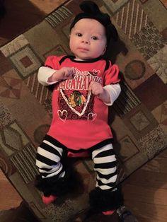 Baby Boy Long Sleeved Coveralls Autism Awareness Arizona Flag Puzzle Kid Pajamas