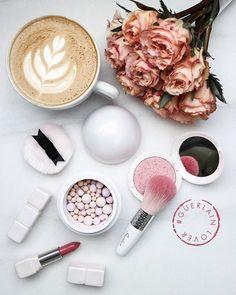 #guerlain #cosmetics