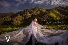 Pre-wedding_0015.jpg 900×600 pixels