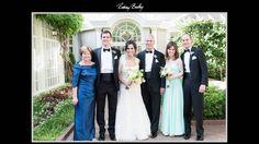Fairmont Hotel Weddings Washington DC