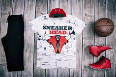 #TwoAngle #Jordan #swag #hype #essential #chicagobulls #nike #urbancity #nba #23 #basketball