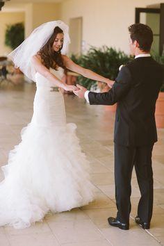 Wedding dresses in Rancho Palos Verdes