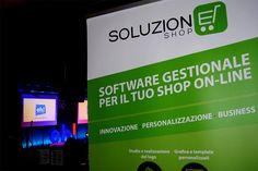 soluzioni personalizzate per il tuo business online