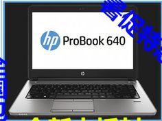 Клавиатура ноутбука для HP Probook 640 G1 645 G1 без рамки гк греческого SN9122PS SG-61210-22A