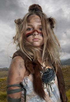 nordic child portrait - Google Search
