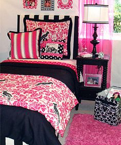 Light Pink Dorm Room Cool Dorm Room Dcor Ideas You'll Like DigsDigs. Cute Dorm Rooms: 18 Swoon Worthy Ideas Handpicked For 2019 . Pink And Gold Girl's Bedroom Bedrooms Decoration Ideas . Pink Bedrooms, Dorm Room Bedding, Room, Girls Dorm Room, Teenage Bedroom, Room Decor, Pink Dorm Rooms, Bedroom Decor, Tween Girl Bedroom
