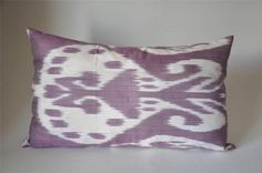 US $38.00 New other (see details) in Home & Garden, Home Décor, Pillows