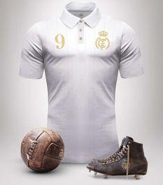 real-madrid-vintage-kits 1uej9e7dtksf01ps8l35npdb5f.jpg (940×1068) Soccer  Kits 4ef4c206fced