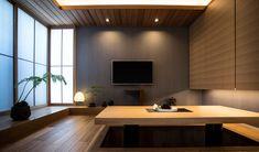 http://www.daiwahouse.co.jp/jutaku/building/meister/meister01/images/w01_img_03.jpgからの画像
