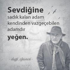 Ramiz dayı kalıbı aslında Ezel dizisinde Tuncel Kurtiz'in efsane karakterin ismidir. Tuncel Kurtiz aslında türk sinema ve tiyatro oyuncusu, yönetmen, yapımcı ve senaristtir. 1 şubat 1936 İzmit doğumludur. Hayatına bir çok kaliteli filme imza atmıştır. Ezel dizisi ile hatırlanan Tuncel Kurtiz namıdiğer Ramiz Dayı 27 Eylül 2013 tarihinde gözlerini yummuştur. #ramizdayı #ramiz #dayı #sözler #komik #tuncelkurtiz #tuncel #ezel #dizi #türkiye #film Mood Quotes, Life Quotes, Ramadan, Video L, Job Humor, Meaningful Words, Karma, Sentences, Wise Words