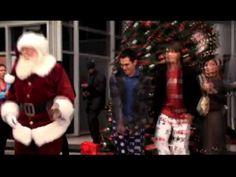 big time rush beautiful christmas - Big Time Rush Beautiful Christmas