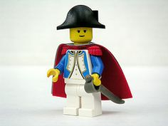 george washington lego | George Washington (Dunechaser) Tags: people usa history america us ...
