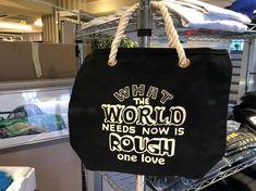When you come to Japan please visit Kamiwaza Japan Shop. kamiwaza-japan カーグッズ セレクトショップ!人気のアイテムからレアなアイテムまでいろいろ取り揃えております。皆様のご来店をお待ちしております。 RWBアパレル、Tシャツ、パーカー、モデルカー、ステッカー、キーホルダー、携帯ケース、ハンドスピナーなど多数販売中!  #kamiwazajapan #RWB #セレクトショップ #アパレル #Tシャツ #パーカー #モデルカー #カーグッズ Select Shop, Japan Cars, First Love, Reusable Tote Bags, Japanese, Shopping, First Crush, Japanese Language, Puppy Love