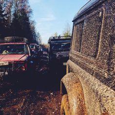 #adventuretime #adventure #adventures #vsco #vscocam #vscorussia #offroad #offroading #instagood #mud #4x4 #tourism #autotour #autotourism #defender #landrover #landroverdefender #landroverdefender90 #vsco #vscocam #vscorussia #instagood #instamood #instarussia #landroverdefender110 #RO171015 by russiaoverland #adventuretime #adventure #adventures #vsco #vscocam #vscorussia #offroad #offroading #instagood #mud #4x4 #tourism #autotour #autotourism #defender #landrover #landroverdefender…
