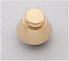 13.5*10mm flat spikes metal studs rivets screwback spots metal hardware for bags button gold metal engraved rivet wholesale