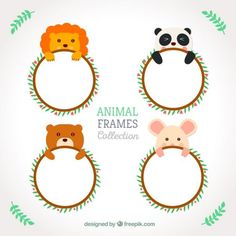 More than 3 millions free vectors, PSD, photos and free icons. Exclusive freebies and all graphic resources that you need for your projects Lazy Animals, Cute Animals, Nature Animals, Panda Icon, Panda Names, Panda Lindo, Bear Silhouette, Silhouette Design, Baby Panda Bears