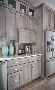 Appaloosa Cabinets Made By Schuler Yelp I Want This