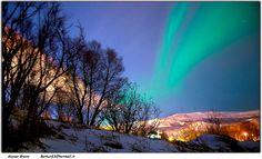 Norway travel tips http://ordinarytraveler.com/articles/norway-travel-tips