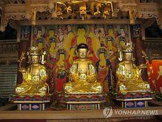한국의 문화재,korea