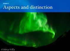 Polar Aurora (Borealis and Australis) iBook for iPad. Where, how, when see it, how observe and photograph it, how the thought evolved  https://itunes.apple.com/us/book/polar-aurora/id599148070?l=it=1